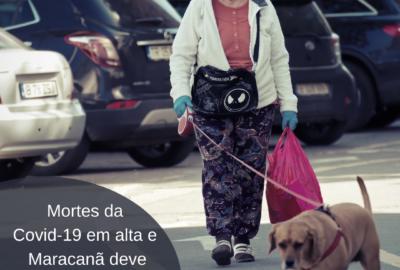 #JulianaCardosoPT #Covid19 #Pandemia #VoltaDoFutebol