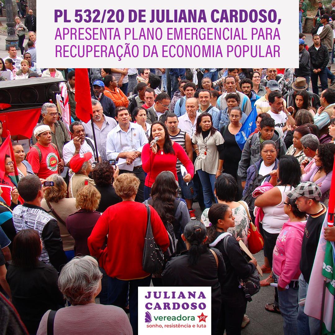 PL532/2020